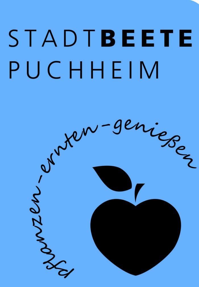 StadtBEETE Puchheim