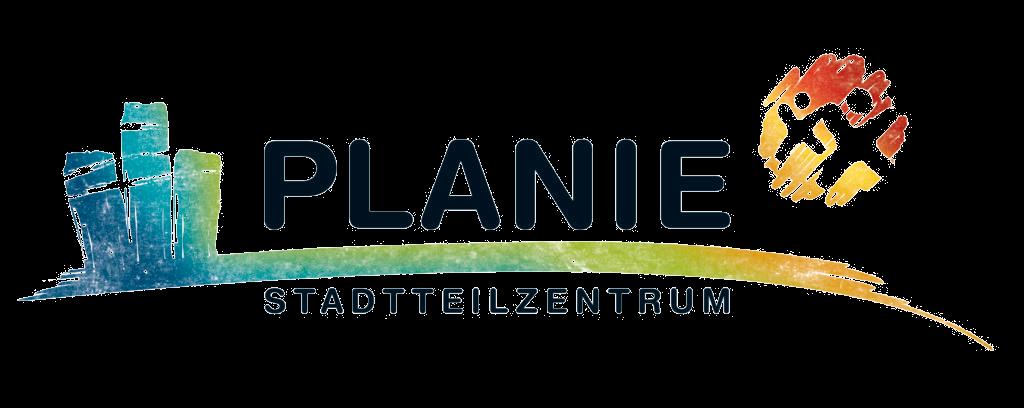Quartiersmanagement Soziale Stadt Puchheim