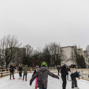 Puchheim on Ice Info´s